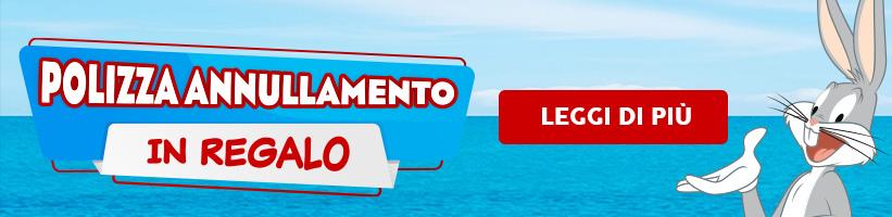 Navi e traghetti Sardegna: acquisto biglietti, prezzi, offerte 2020